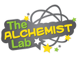 THE ALCHEMIST LAB: A leading STEM academy in Arabic for children in the Middle East